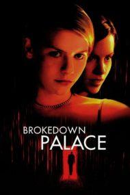 Brokedown Palace – Pașaport spre închisoare (1999)