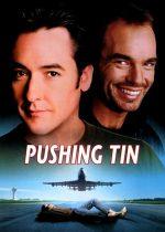 Pushing Tin – Turnul de contol (1999)