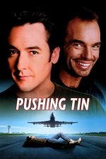 Pushing Tin – Turnul de contol (1999)