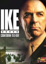 Ike: Countdown to D-Day – Ike: Ziua Z (2004)