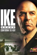 Ike: Countdown to D-Day – Ike: Ziua Z (2004)