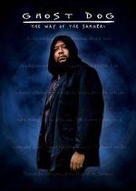 Ghost Dog: The Way of the Samurai – Ghost Dog: Calea samuraiului (1999)