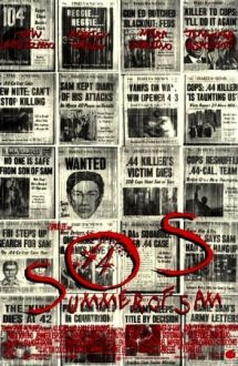 Summer of Sam – Vara lui Sam (1999)