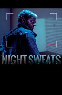 Night Sweats (2019)
