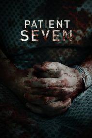 Patient Seven (2016)