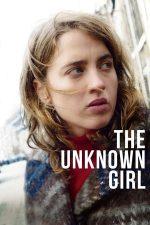 The Unknown Girl – Fata necunoscută (2016)
