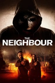 The Neighbour (2016)