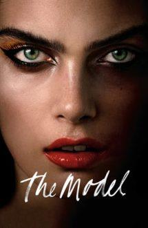 The Model – Fotomodelul (2016)