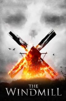 The Windmill Massacre (2016)