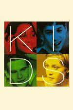Kids – Tinerețe (1995)
