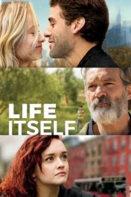 Life Itself – Asta-i viața (2018)