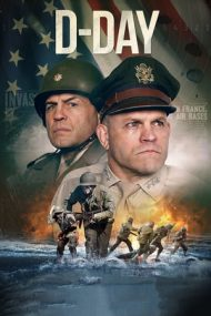 D-Day (2019)