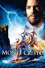 The Count of Monte-Cristo – Contele de Monte Cristo (1975)