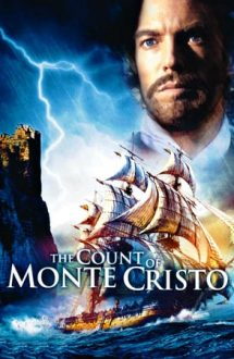 The Count of Monte-Cristo – Contele de Monte Cristo (1975)