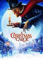 A Christmas Carol – O poveste de Crăciun (2009)
