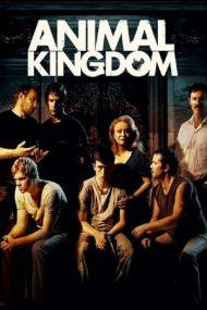 Animal Kingdom – Împărăția fiarelor (2010)