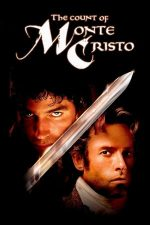 The Count of Monte Cristo – Contele de Monte Cristo (2002)