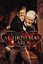 A Christmas Carol – Colindă de Crăciun (1938)