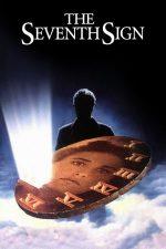The Seventh Sign – Al șaptelea semn (1988)