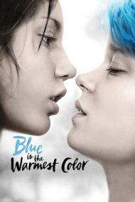Blue Is the Warmest Color – Adele: Capitolele 1 și 2 (2013)