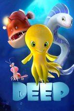 Deep – O aventură nesfârșită (2017)