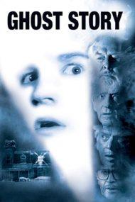 Ghost Story – Poveste cu stafii (1981)