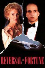 Reversal of Fortune – Misterul familiei Von Bulow (1990)