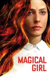 Magical Girl – Fata magică (2014)