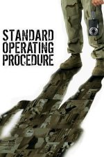 Standard Operating Procedure – Procedura standard (2008)