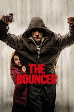 The Bouncer – Lukas (2018)