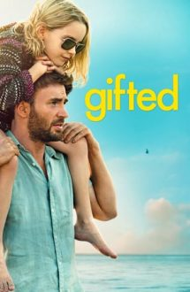 Gifted – Înzestrată (2017)