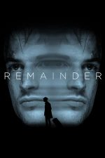 Remainder – Fragmentar (2015)