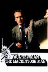 The MacKintosh Man – Cursa (1973)