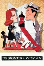 Designing Woman – Creatoarea de modele (1957)