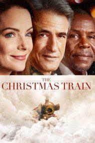 The Christmas Train – Trenul de Crăciun (2017)