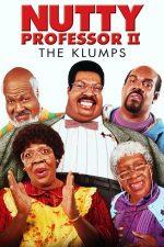 Nutty Professor 2: The Klumps – Profesorul Trăsnit și Clanul Klump (2000)