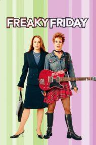 Freaky Friday – Vinerea trăsnită (2003)