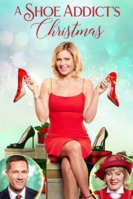 A Shoe Addict's Christmas – Crăciun la magazin (2018)