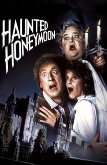 Haunted Honeymoon – Luna de miere cu fantome (1986)