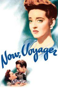 Now, Voyager – Dor nestins (1942)
