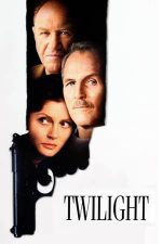 Twilight – Amurg (1998)