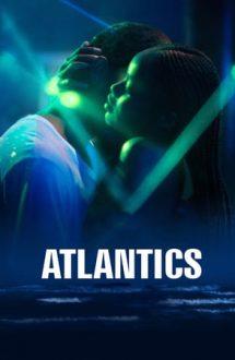Atlantics – Atlantique (2019)