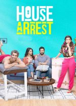 House Arrest – Arest la domiciliu (2019)