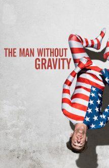 The Man without Gravity – Omul fără gravitație (2019)