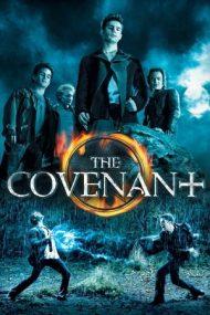 The Covenant – Conjurația tăcerii (2006)