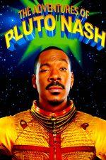 The Adventures of Pluto Nash – Aventurile lui Pluto Nash (2002)