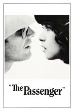 The Passenger – Profesiune: Reporter (1975)