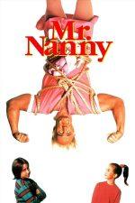 Mr. Nanny – O dădacă musculoasă (1993)
