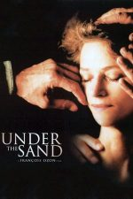 Under the Sand – Sub nisip (2000)