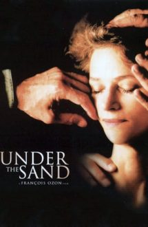 Under the Sand – Sub nisip (2000)